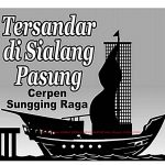 Tersandar di Sialang Pasung